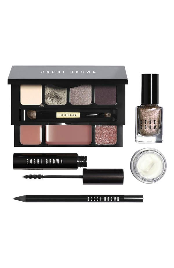 Main Image - Bobbi Brown 'City Twilight' Set (Nordstrom Exclusive) ($148 Value)