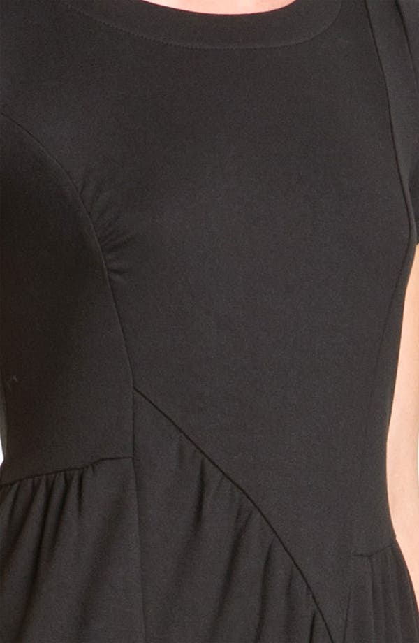 Alternate Image 3  - MARC BY MARC JACOBS 'Hilly' Interlock Dress