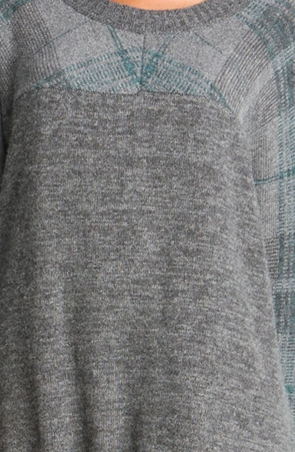 Alternate Image 3  - Weekend Max Mara 'Sumero' Sweater Dress