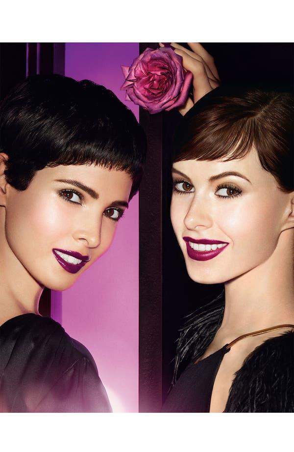 Alternate Image 2  - Lancôme Blush Subtil All-In-One Contour, Blush & Highlighter Palette