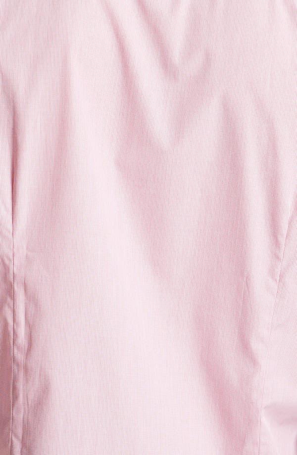 Alternate Image 3  - Ted Baker London 'Wolfgang' Sport Shirt