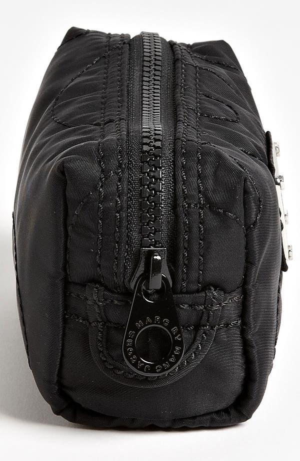 Alternate Image 2  - MARC BY MARC JACOBS 'Pretty Nylon' Cosmetics Bag