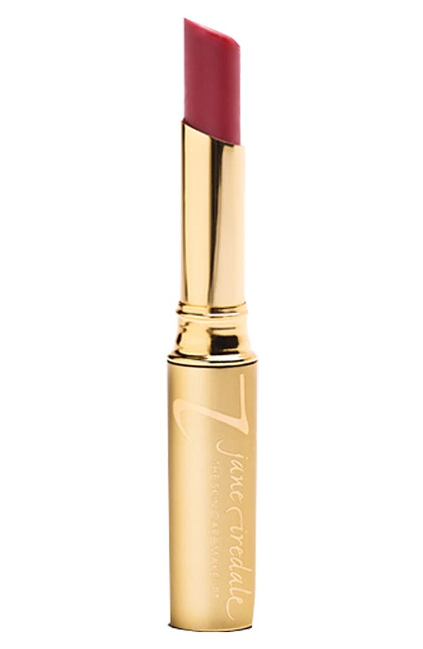 Alternate Image 1 Selected - jane iredale 'Simply Magical' Just Kissed Lip Plumper