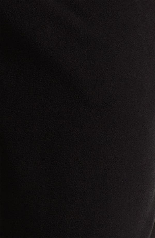 Alternate Image 3  - Daniel Buchler Lightweight Fleece Lounge Pants