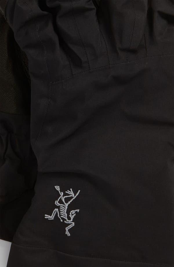 Alternate Image 2  - Arc'teryx 'Beta AR' Gloves