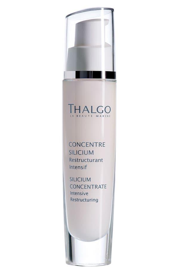 Main Image - Thalgo Silicium Concentrate