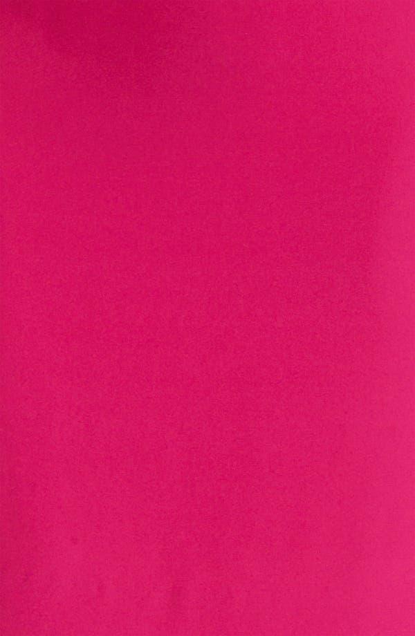 Alternate Image 3  - Armani Collezioni Cady Skirt