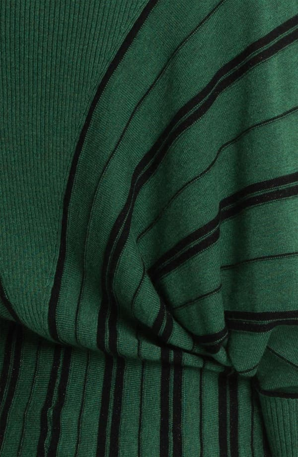 Alternate Image 3  - Alberto Makali Cowl Neck Sweater
