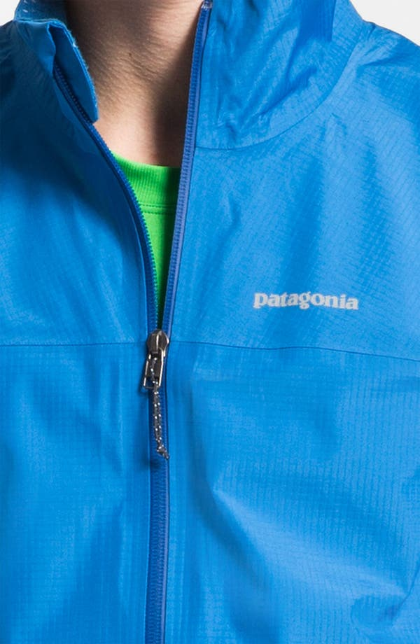 Alternate Image 3  - Patagonia 'Light Flyer' Jacket