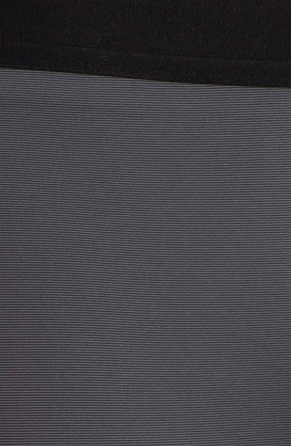 Alternate Image 3  - Arc'teryx 'Phase SL' Leggings (Online Only)
