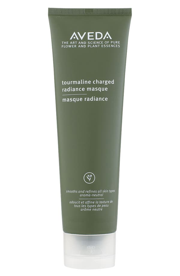 Alternate Image 1 Selected - Aveda 'Tourmaline Charged' Radiance Masque