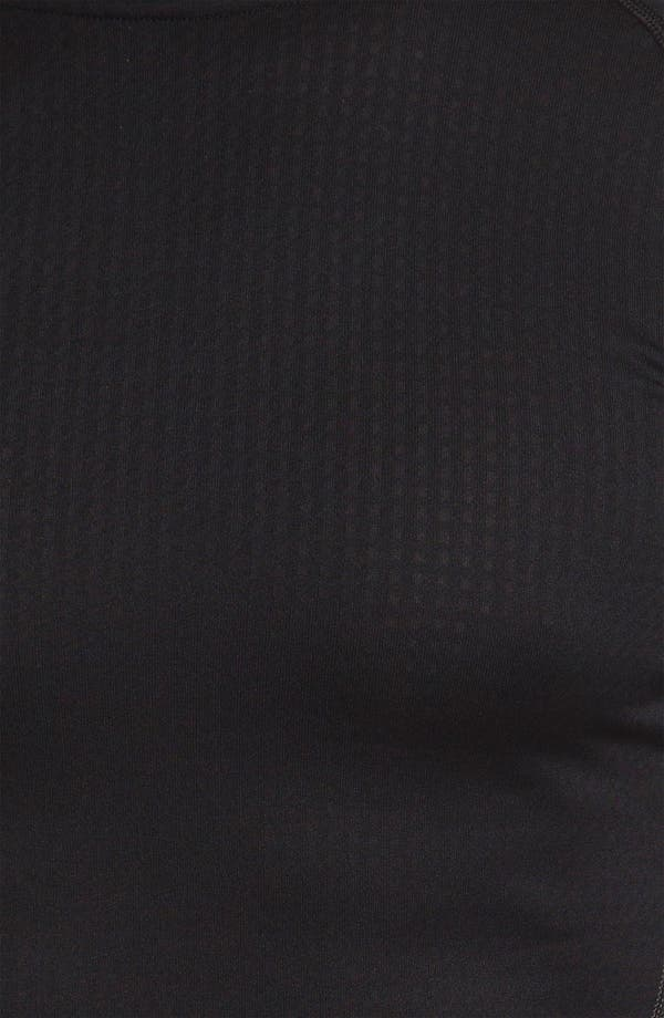 Alternate Image 3  - Under Armour 'Base 2.0' Fitted Crewneck Top (Online Only)