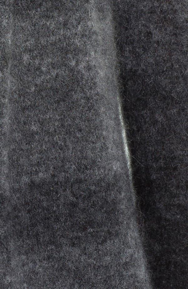 Alternate Image 3  - Eileen Fisher Long Ombré Cardigan (Online Exclusive)