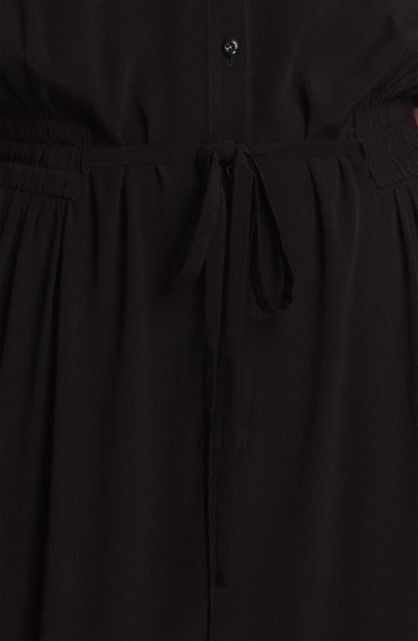 Alternate Image 3  - Mcginn 'Hanna' Jumpsuit