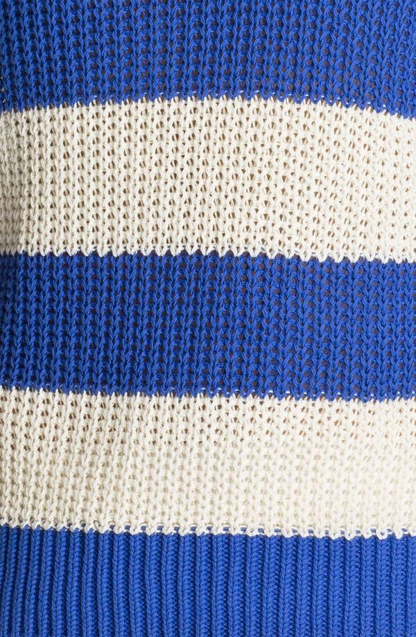 Alternate Image 3  - Joie 'Jalene' Open Stitch Sweater