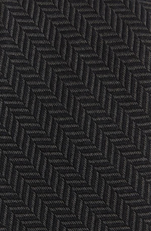 Alternate Image 2  - The Tie Bar Woven Tie