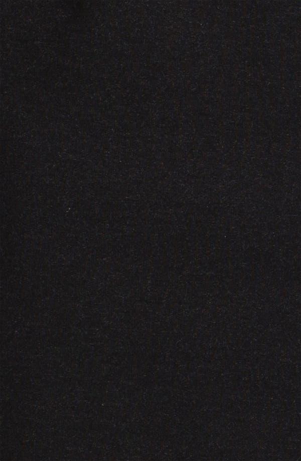 Alternate Image 3  - Eileen Fisher Ponte Skirt (Petite)