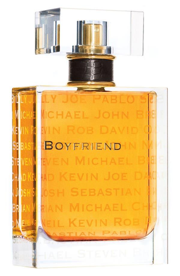 Alternate Image 1 Selected - BOYFRIEND® Eau de Parfum