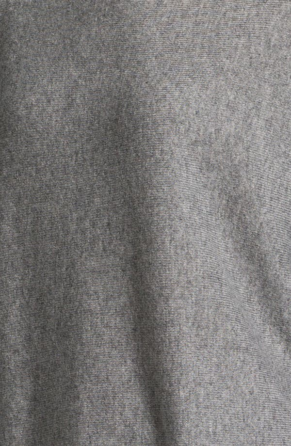 Alternate Image 3  - Zadig & Voltaire 'Banko' Embellished Cashmere Sweater