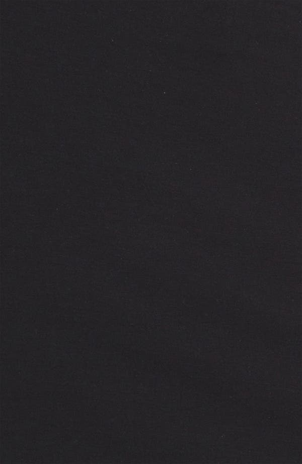 Alternate Image 3  - Eileen Fisher Skirted Leggings (Petite) (Online Exclusive)