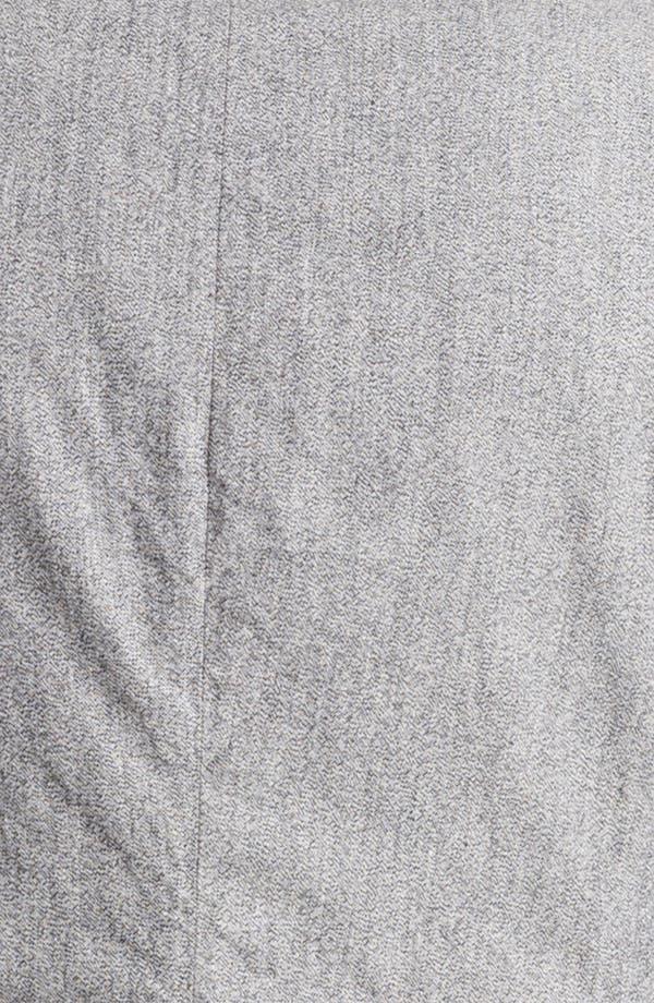 Alternate Image 3  - rag & bone 'Phillips' Cotton & Linen Sportcoat