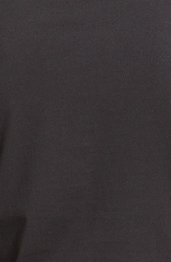 Alternate Image 3  - Original Penguin 'Lining Them Up' Graphic T-Shirt
