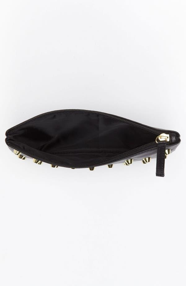 Alternate Image 3  - BP. Studded Cosmetics Bag