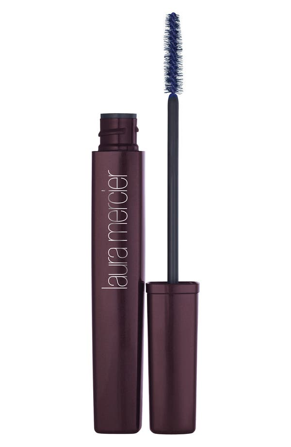 Main Image - Laura Mercier 'Long Lash' Mascara