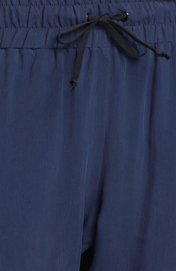 Alternate Image 5  - rag & bone Drawstring Pants