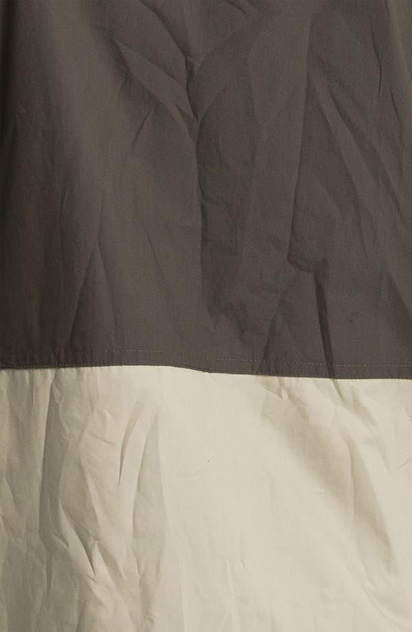 Alternate Image 3  - Topman Hooded Jacket