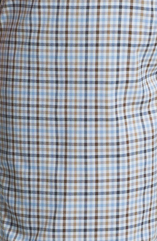 Alternate Image 3  - Tommy Bahama 'Golf Shores' Shorts