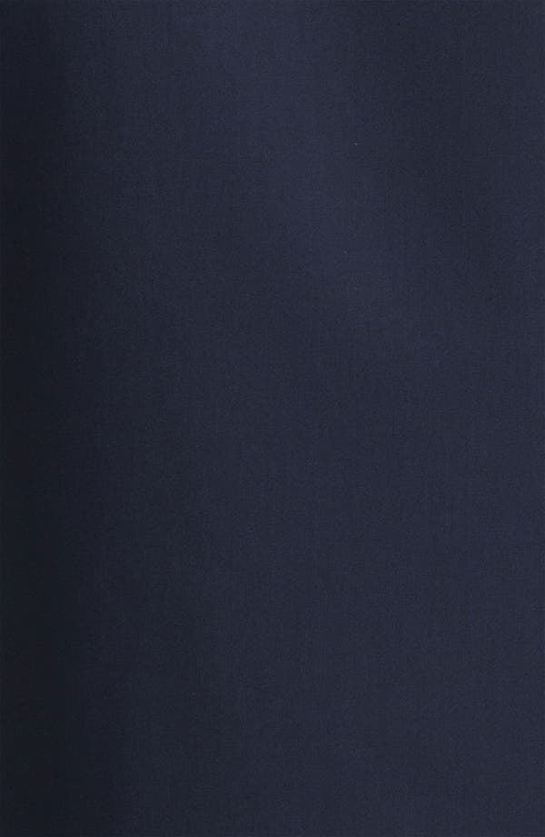 Alternate Image 3  - Topman Slim Fit Dress Shirt