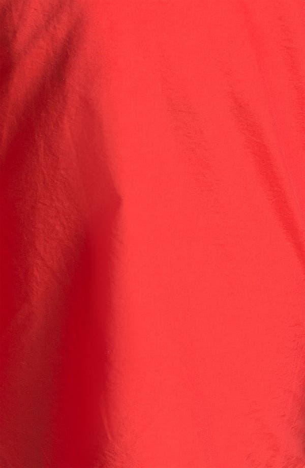 Alternate Image 3  - Victorinox Swiss Army® 'Riptide' Swim Trunks