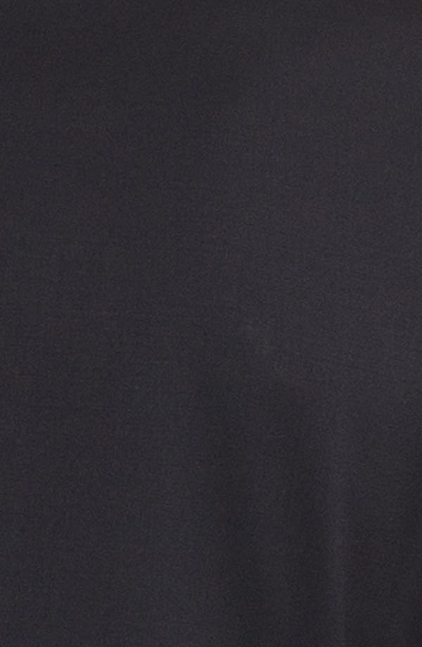 Alternate Image 6  - BOSS HUGO BOSS 'Pasolini/Movie' Wool Suit