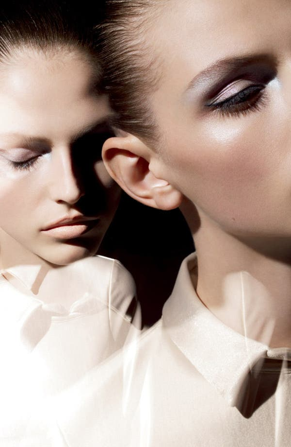 Alternate Image 3  - M·A·C 'Magnetic Nude' Extra Dimension Blush