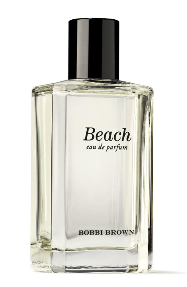 Alternate Image 2  - Bobbi Brown 'beach' Eau de Parfum