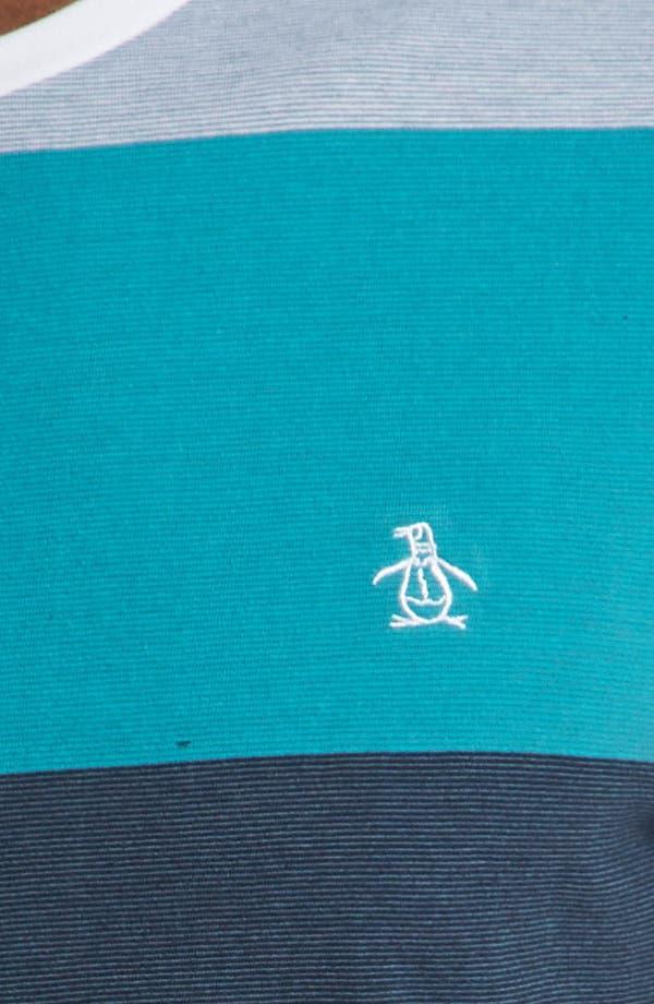 Alternate Image 3  - Original Penguin T-Shirt