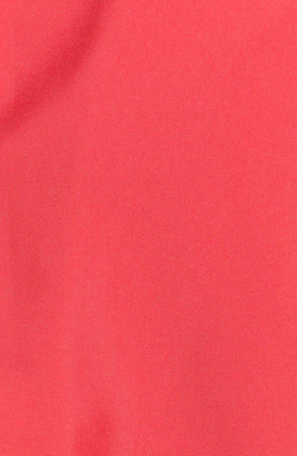 Alternate Image 3  - Cutter & Buck 'Astute' Windbreaker Jacket (Big & Tall)