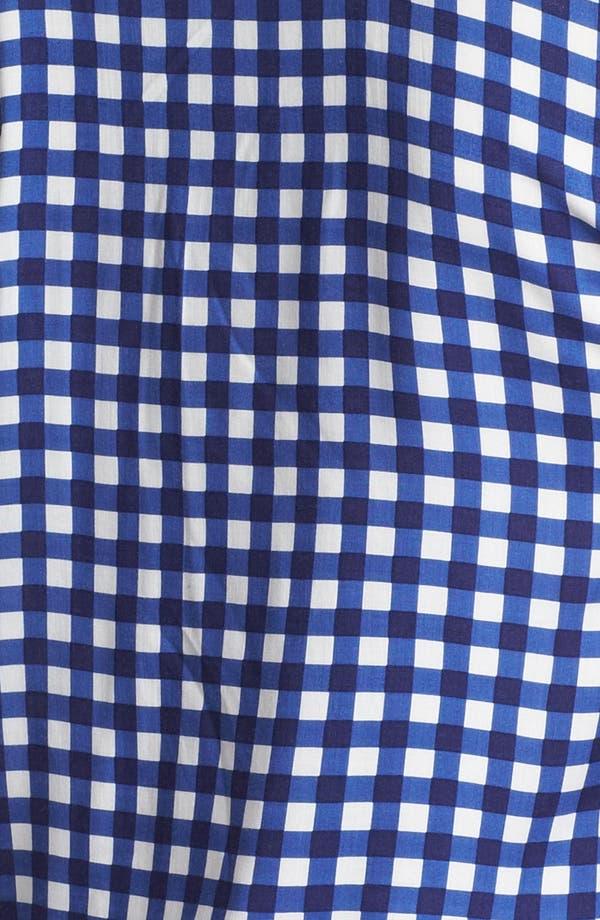 Alternate Image 3  - Splendid Gingham Check Shirt
