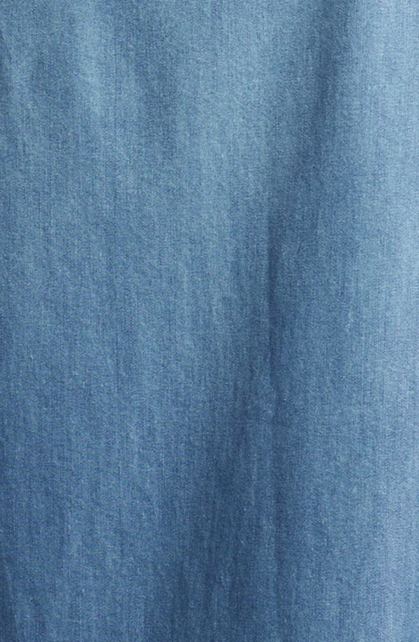 Alternate Image 3  - Paige Denim 'Kadie' Shirt