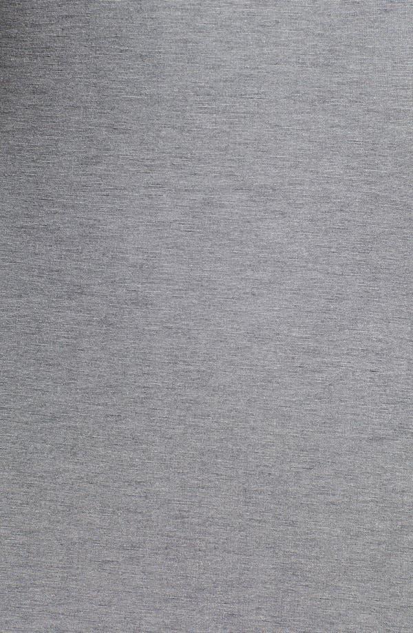 Alternate Image 3  - Theory 'Adoxa' Stretch Sheath Dress