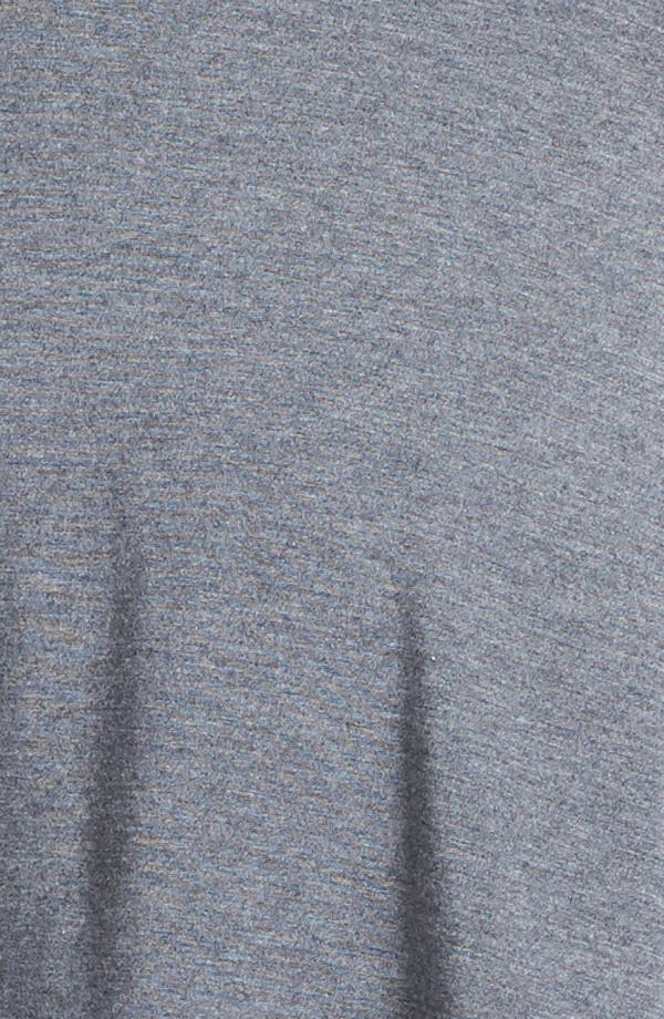 Alternate Image 2  - Caslon® Knit Circle Skirt