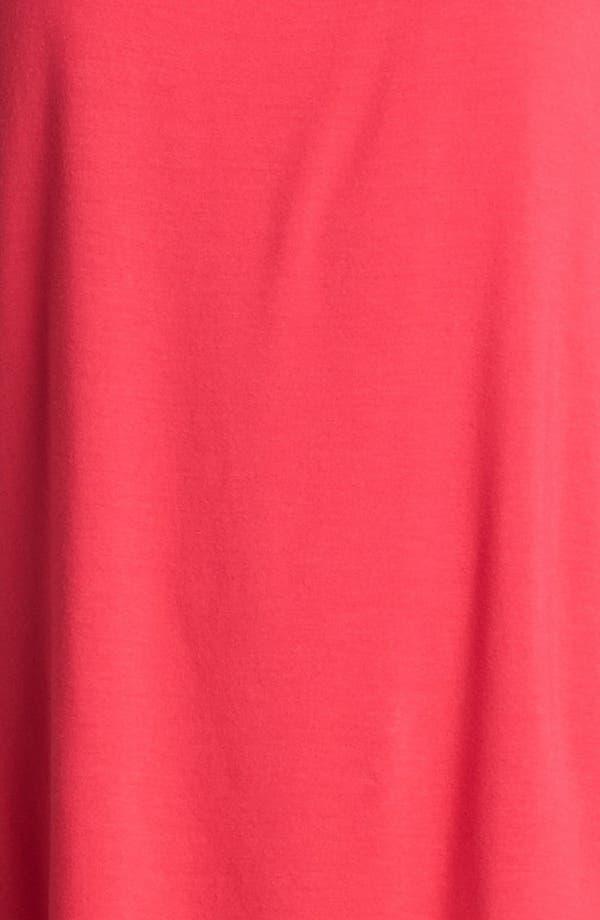 Alternate Image 3  - B44 Dressed by Bailey 44 'Coriander' Dress