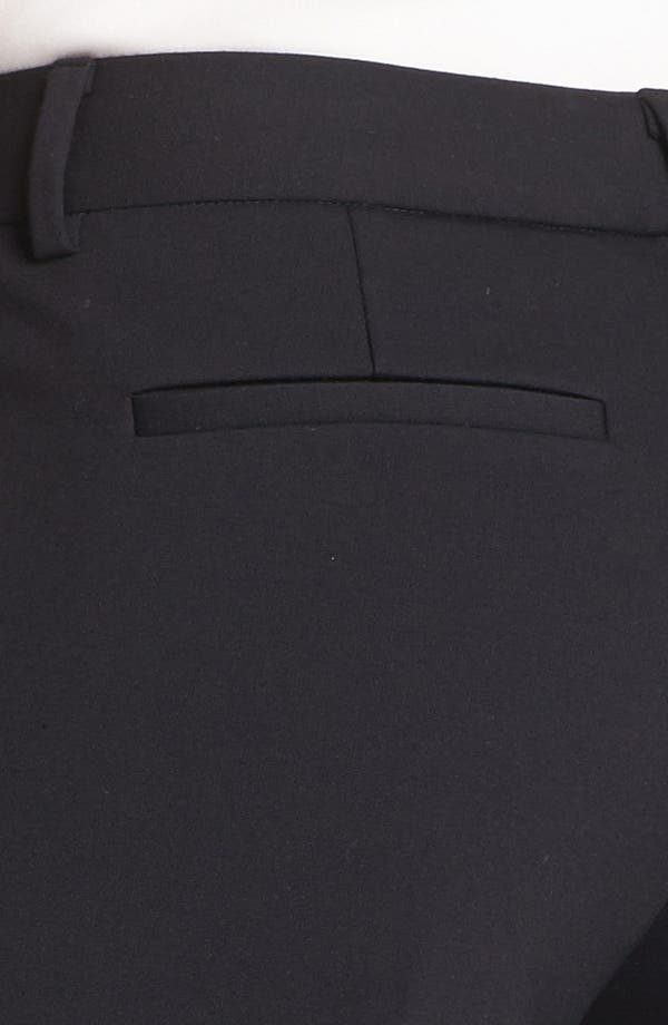 Alternate Image 5  - Elie Tahari 'Verda' Trousers
