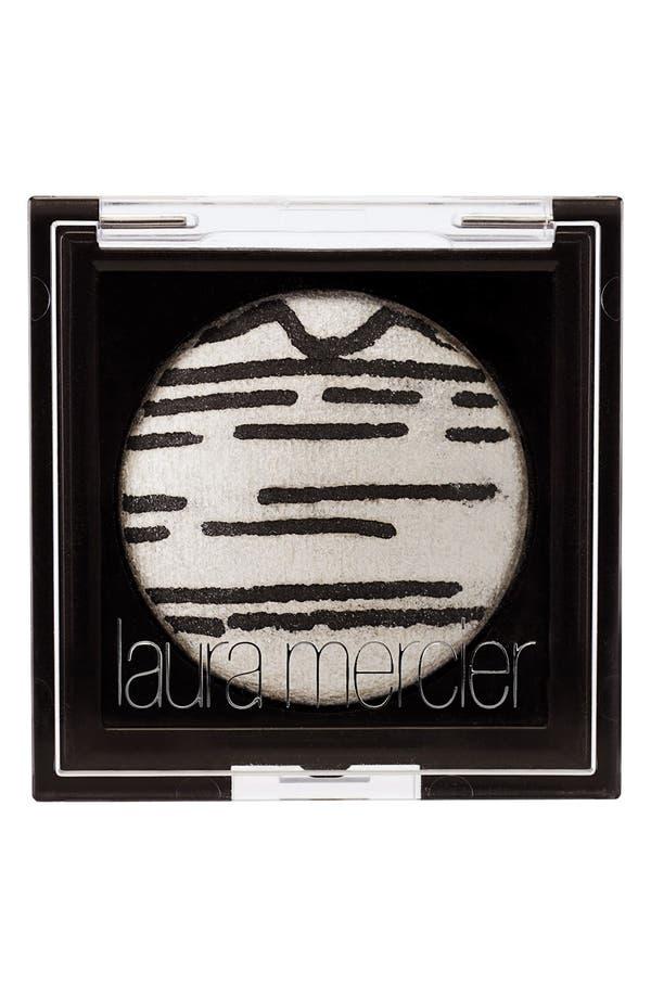 Alternate Image 1 Selected - Laura Mercier 'Dark Spell Collection' Baked Eye Color