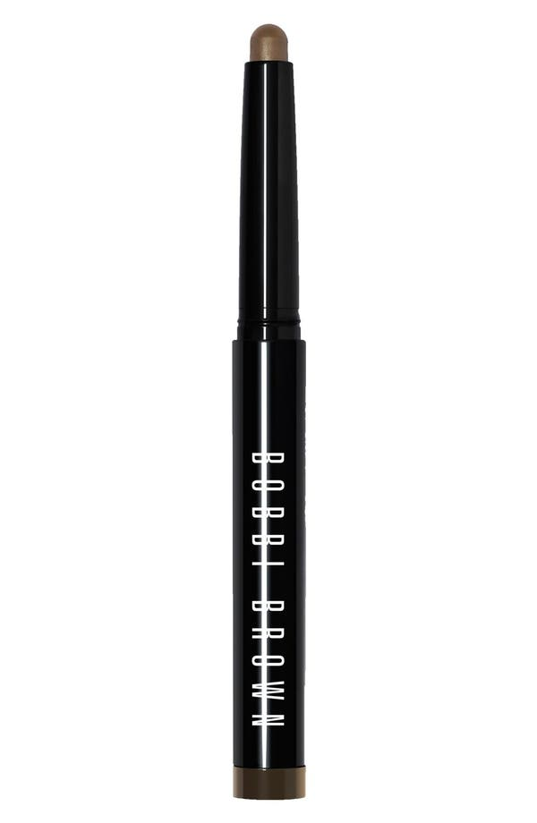 Alternate Image 1 Selected - Bobbi Brown Long-Wear Cream Shadow Stick