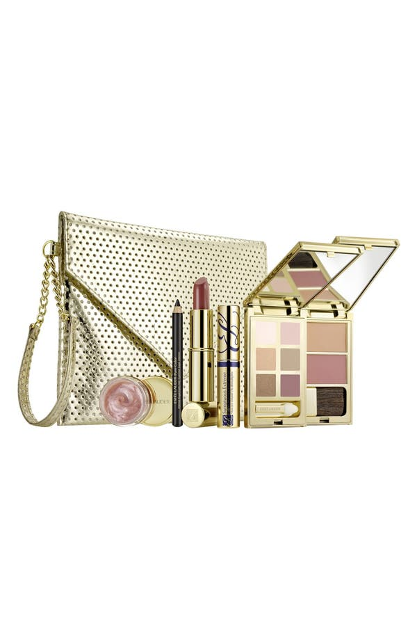 Alternate Image 1 Selected - Estée Lauder Purchase with Purchase ($140 Value)