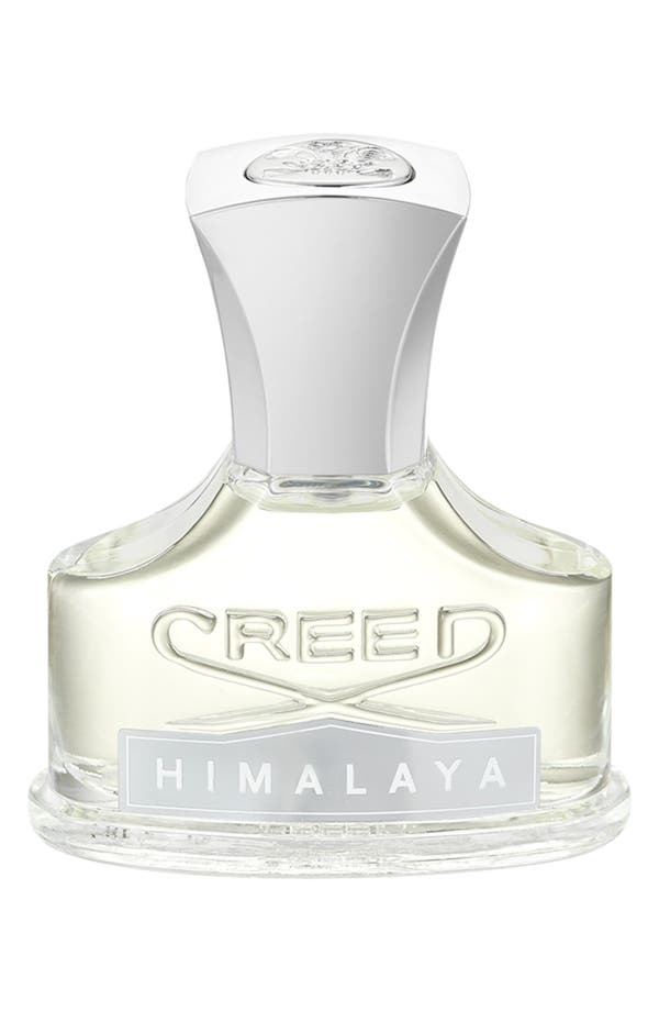 Alternate Image 3  - Creed 'Himalaya' Fragrance