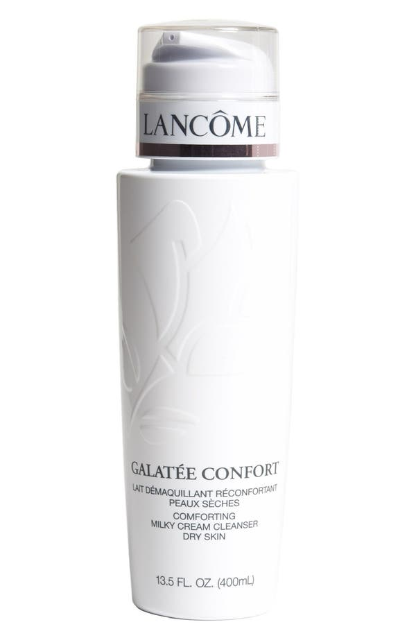 LANCÔME 'Galatée Confort' Comforting Milky Creme Cleanser