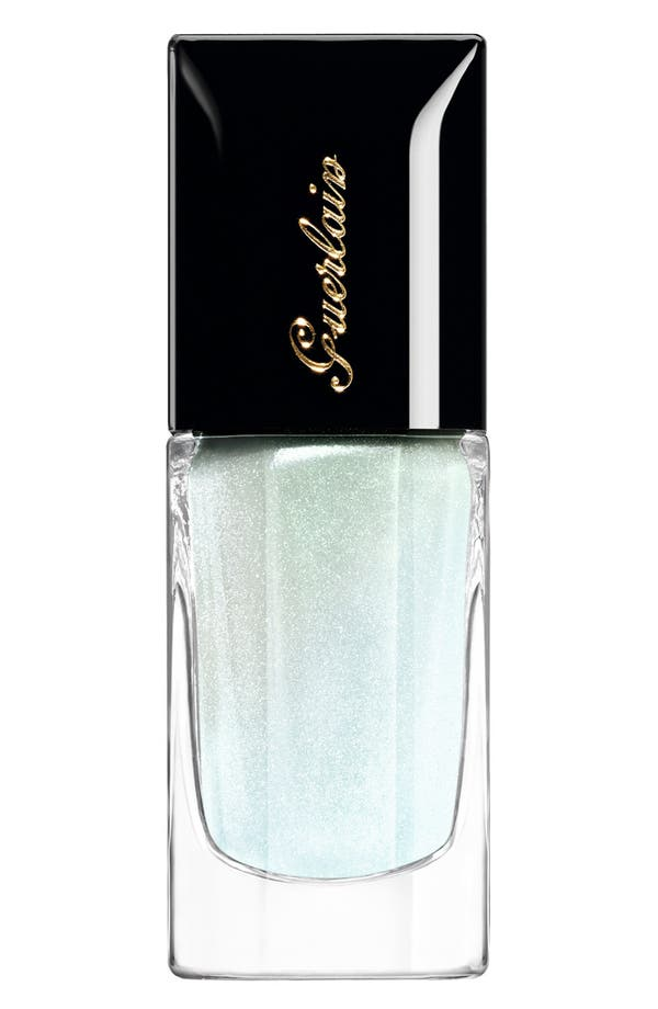 Alternate Image 1 Selected - Guerlain 'Star Dust' Nail Lacquer (Limited Edition)